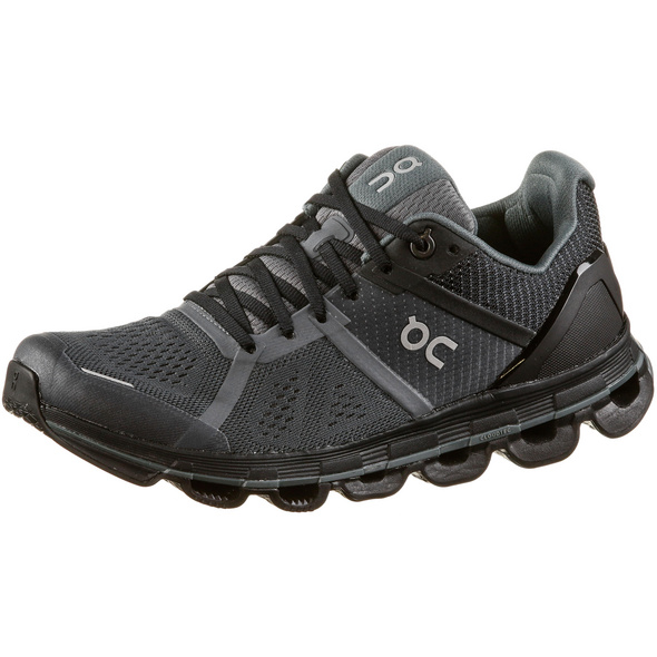 ON Cloudace Laufschuhe Damen