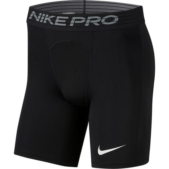 Nike Pro Funktionsshorts Herren