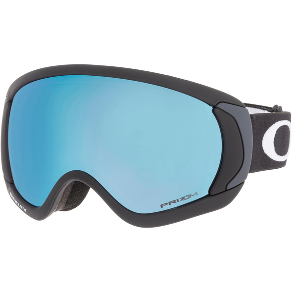 Oakley Canopy Skibrille