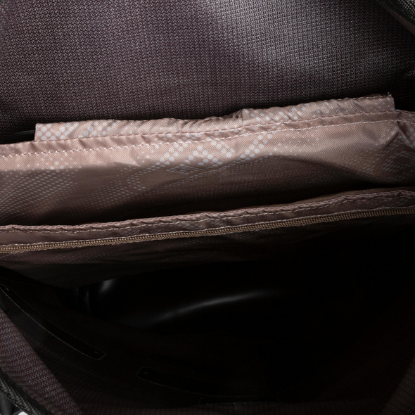 ORTLIEB Commuter-Daypack Urban Daypack