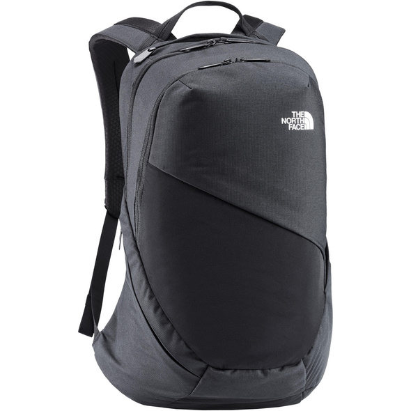 The North Face Isabella Daypack Damen