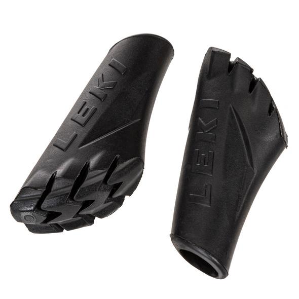 LEKI Elite Carbon Nordic Walking-Stock