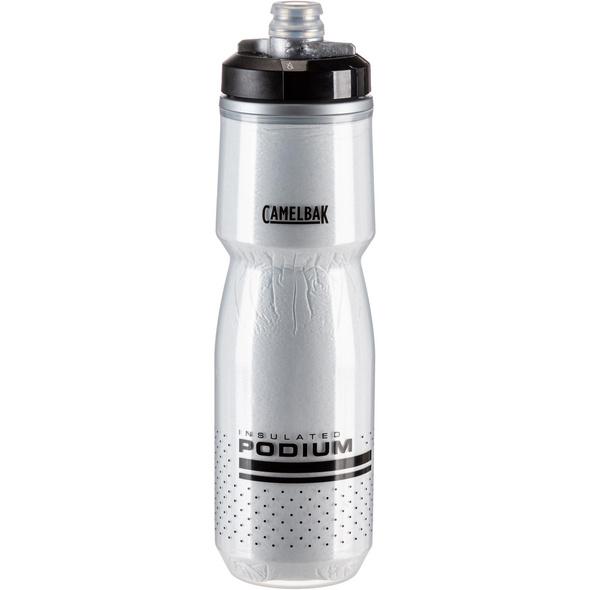 Camelbak Podium Chill 24 oz Trinkflasche