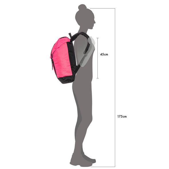 Herschel Retreat Daypack