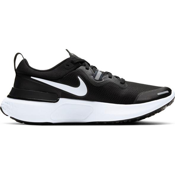 Nike React Miller Laufschuhe Herren