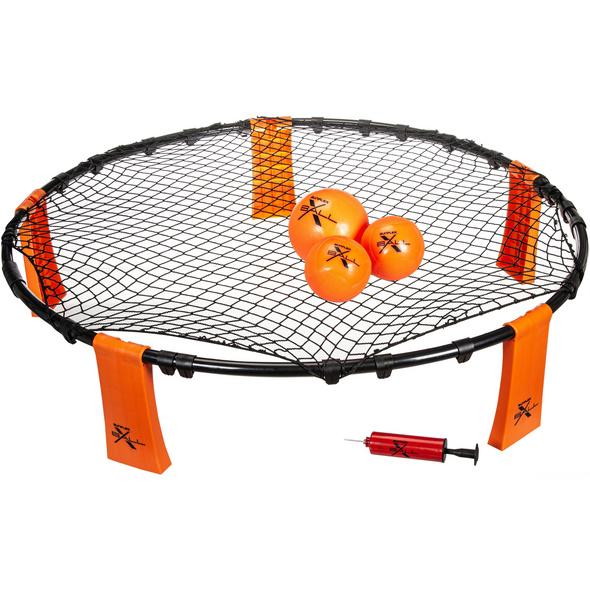 Sunflex X BALL Beachballset