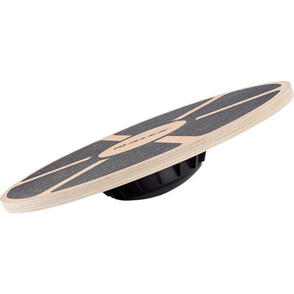 ALEX Balance Board