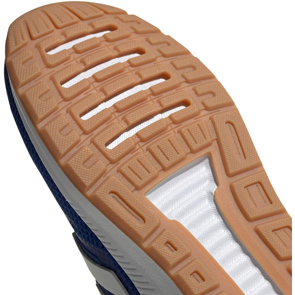 adidas Runfalcon C Laufschuhe Kinder