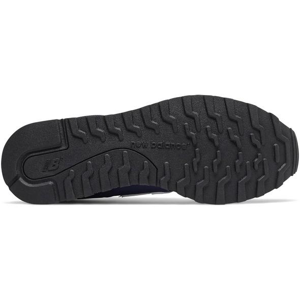 NEW BALANCE GM500 Sneaker Herren