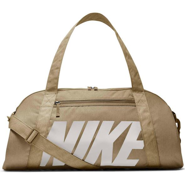 Nike Gym Club Sporttasche Damen