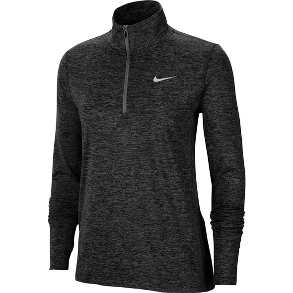 Nike Element Funktionsshirt Damen