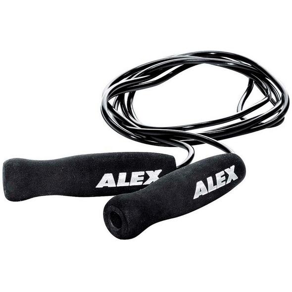 ALEX Springseil