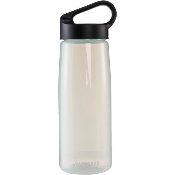 Camelbak Pivot 0,75L Trinkflasche