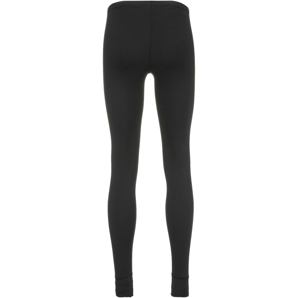 Odlo ACTIVE WARM ECO Funktionsunterhose Herren