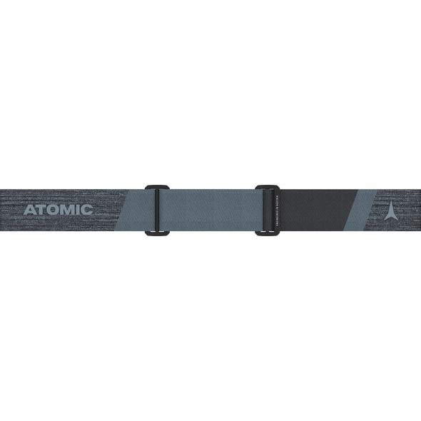 ATOMIC SAVOR BIG STEREO Skibrille