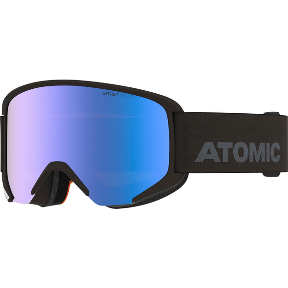 ATOMIC SAVOR PHOTO Skibrille
