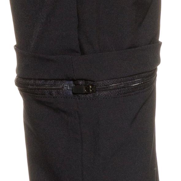 CMP Zipphose Damen