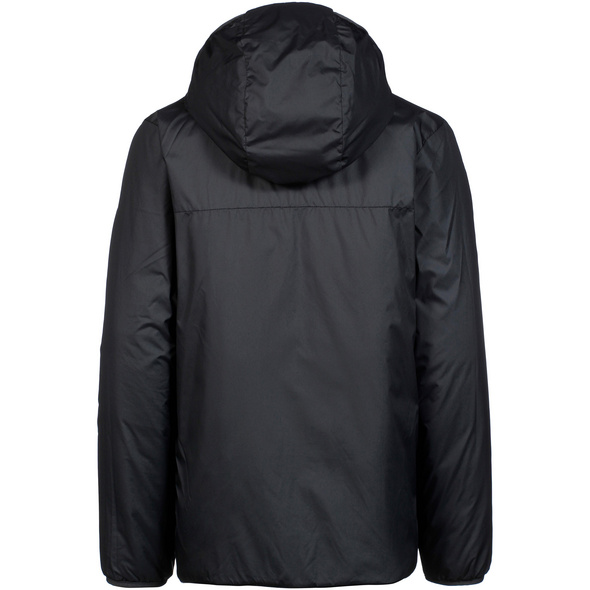 The North Face Perrito Wendejacke Jungen