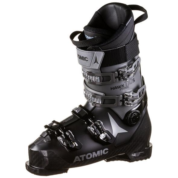 ATOMIC HAWX PRIME 110 S Skischuhe