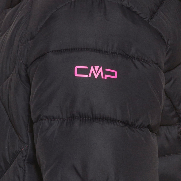 CMP Steppjacke Mädchen