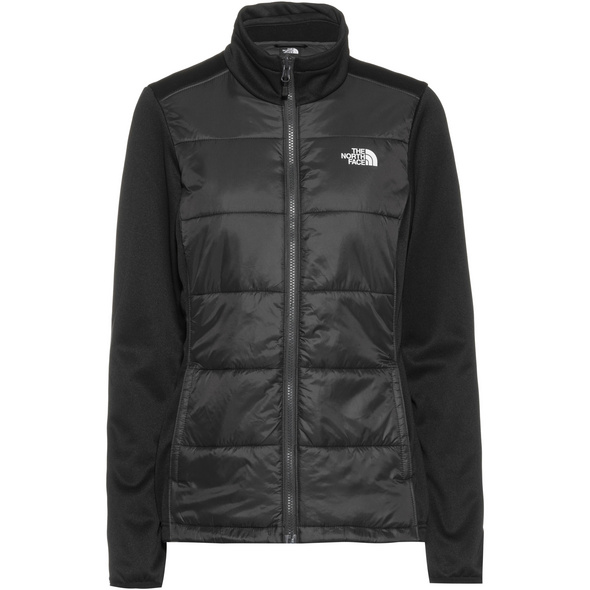 The North Face ARASHI II TRICLIMATE® Doppeljacke Damen