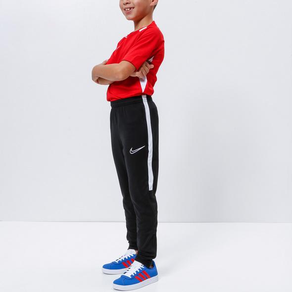 Nike Academy Trainingshose Kinder