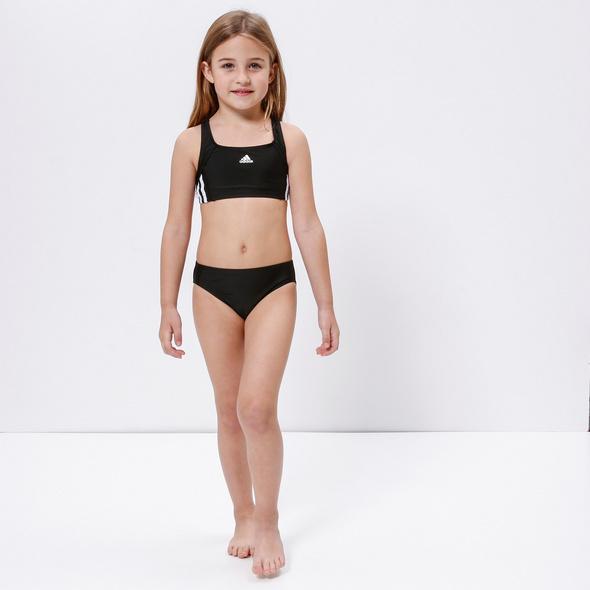 adidas Bikini Set Mädchen