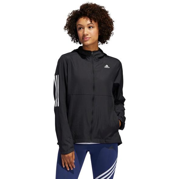 adidas Own The Run Laufjacke Damen