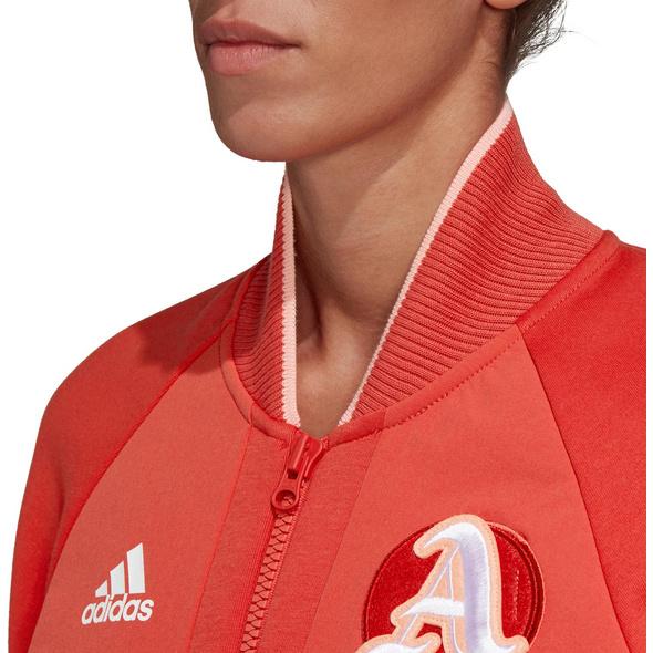 adidas VRCT Sweatjacke Damen