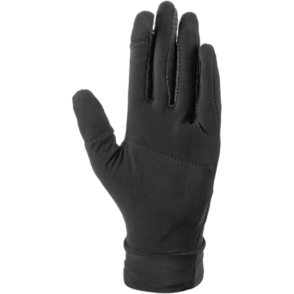 Nike Set Mütze und Handschuhe Herren