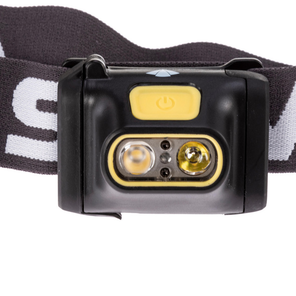 SILVA Scout 2 Stirnlampe LED