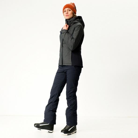 Salomon Strike Skijacke Damen