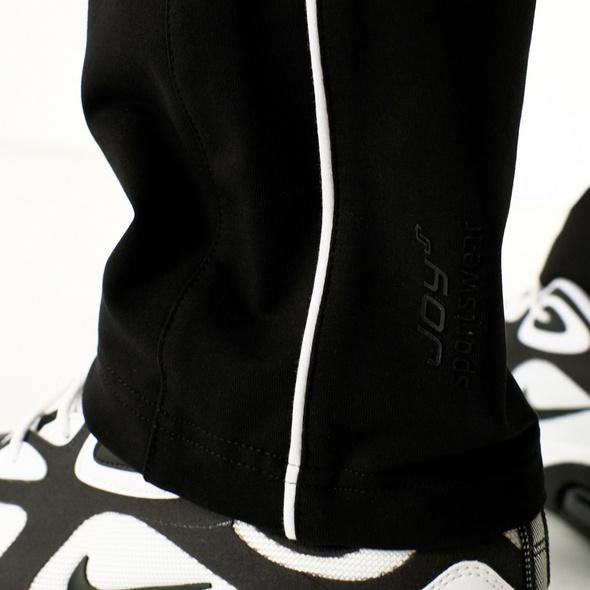 JOY sportswear MATHIS Sweathose Herren