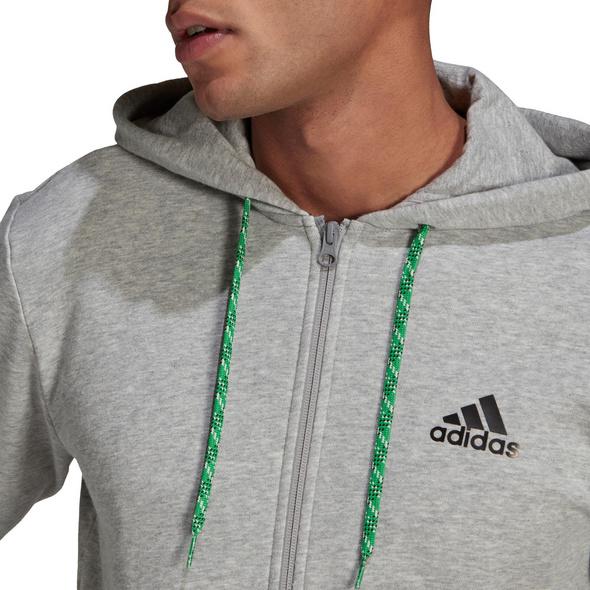 adidas 3S Sweatjacke Herren