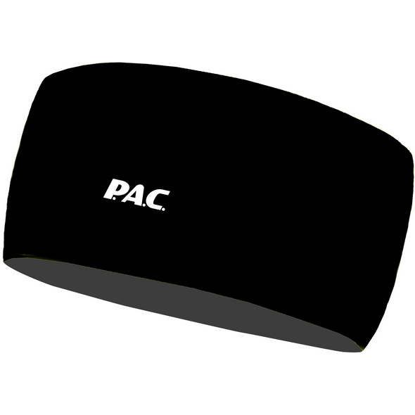 P.A.C. Ocean Upcycling Stirnband