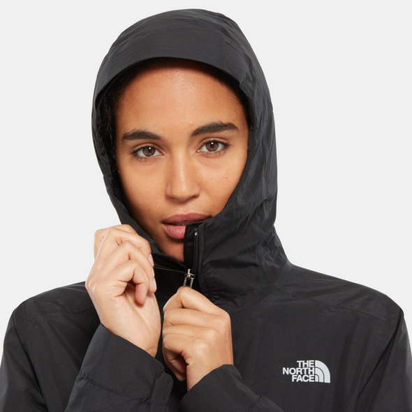 The North Face Hikesteller Parka Damen