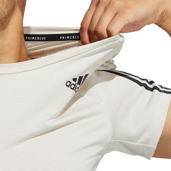 adidas Aeroready Funktionsshirt Herren