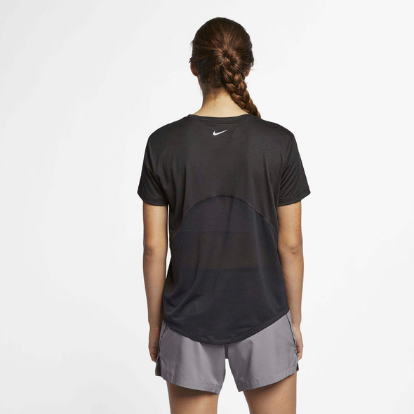 Nike Miller Funktionsshirt Damen