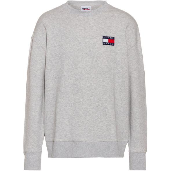 Tommy Hilfiger Sweatshirt Herren
