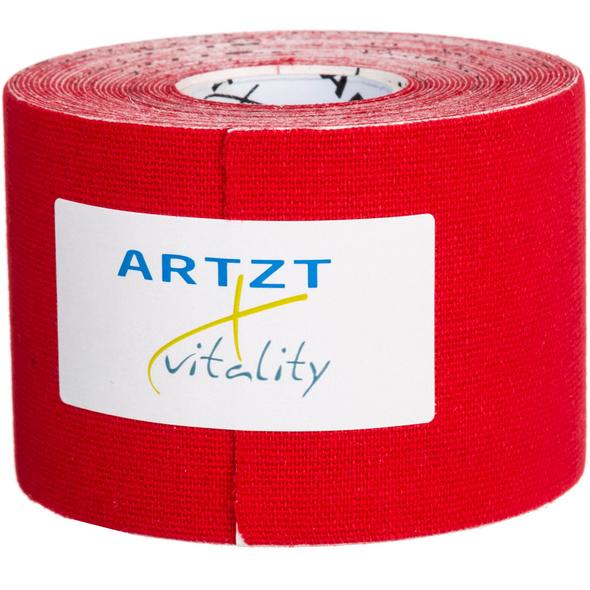 ARTZT Vitality Kinesiologisches Tape