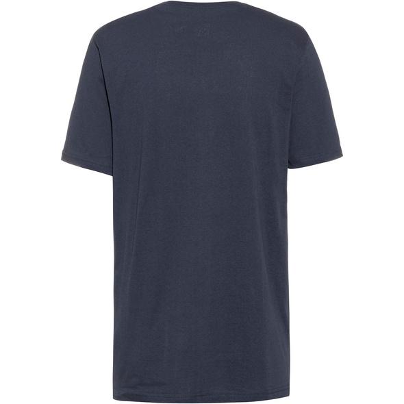 Patagonia 6 Label T-Shirt Herren