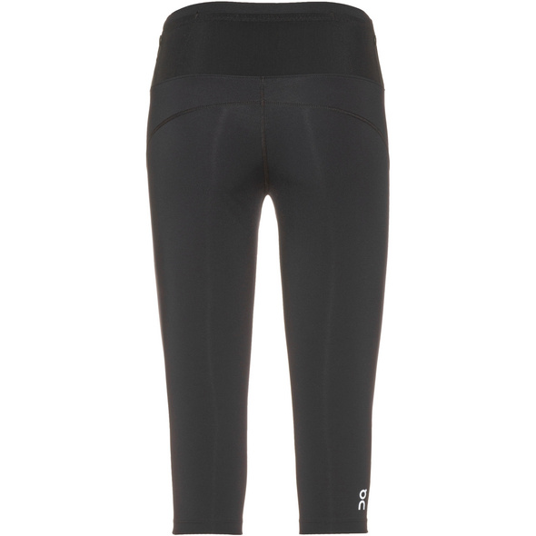 ON Lauftights Damen