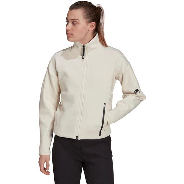 adidas ZNE Aeroready Trainingsjacke Damen