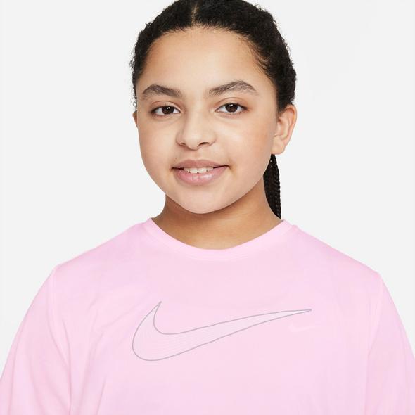 Nike DRI-FIT ONE Funktionsshirt Mädchen