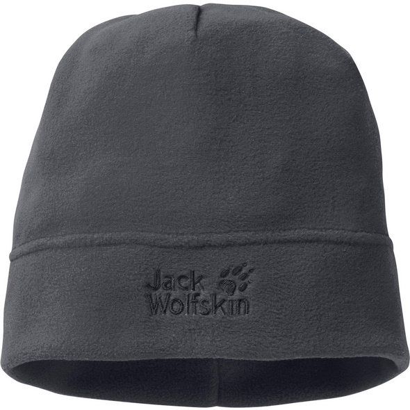 Jack Wolfskin REAL STUFF Beanie