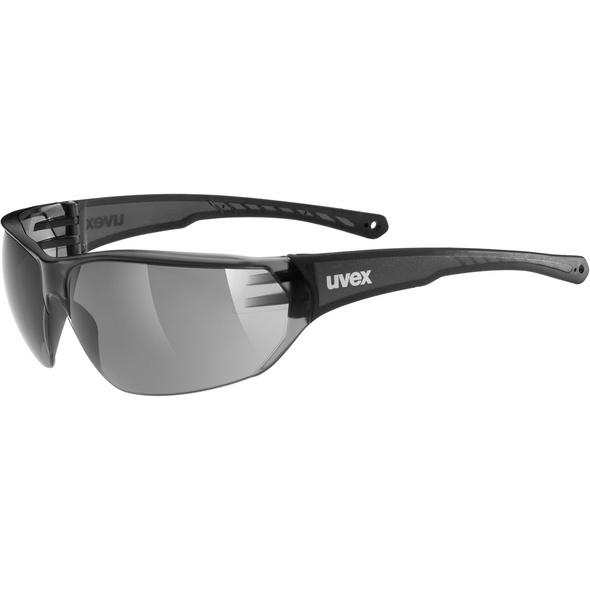 Uvex SGL204 Sportbrille