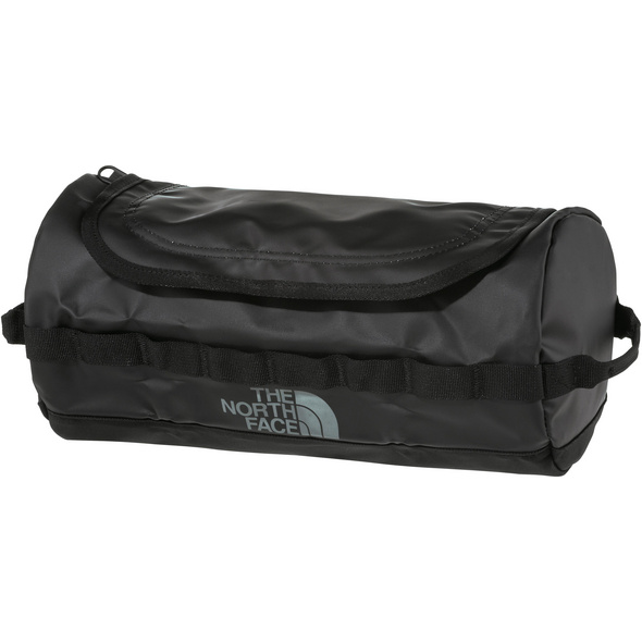 The North Face BC Travel Canister Kulturbeutel