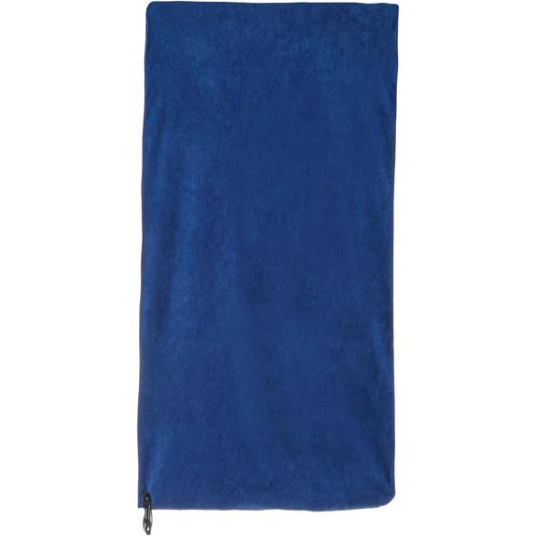 Sea to Summit Tek Towel Mikrofaserhandtuch