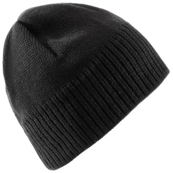 Eisglut Mütze Ben Beanie