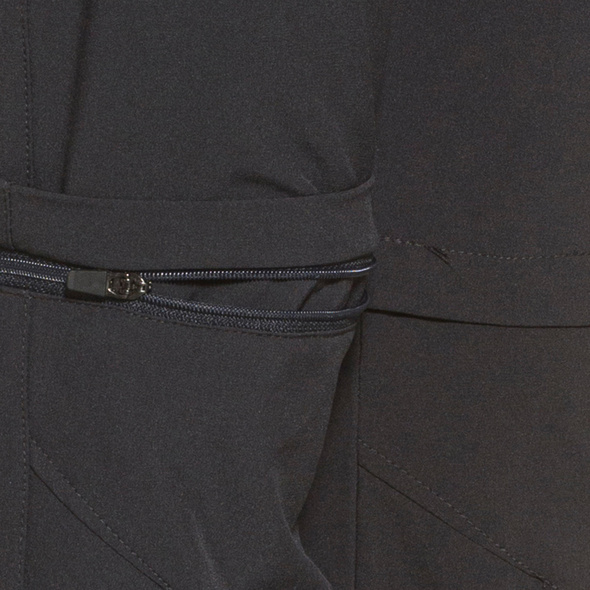 CMP Zipphose Jungen